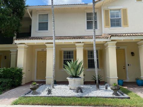 1101 Nw 18th Avenue Boca Raton FL 33486