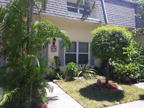 1945 Nw 4th Avenue Boca Raton FL 33432