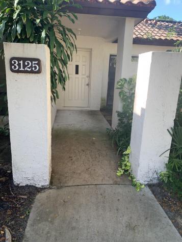 3125 Kingswood Terrace Boca Raton FL 33431