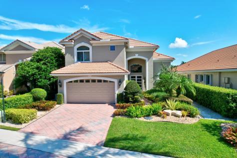 6558 Nw 39th Terrace Boca Raton FL 33496
