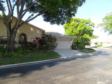 10933 Stafford Circle Boynton Beach FL 33436