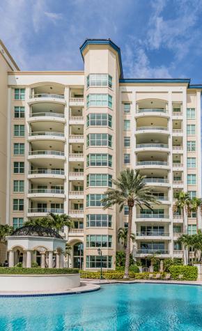 400 Se 5th Avenue Boca Raton FL 33432