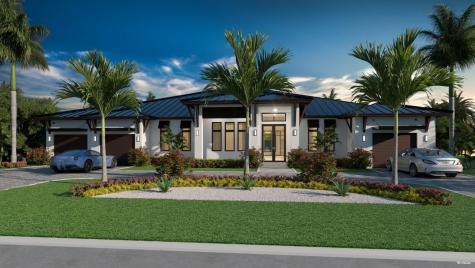 501 Nw 9th Street Delray Beach FL 33444
