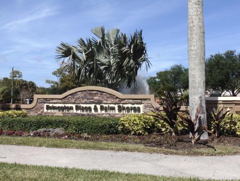 4791 Catamaran Circle Boynton Beach FL 33436