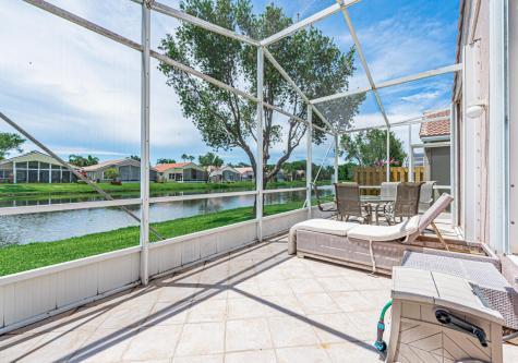 9559 Cherry Blossom Terrace Boynton Beach FL 33437