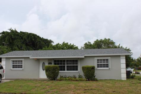 800 Ne 52nd Street Deerfield Beach FL 33064
