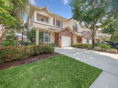 119 Spruce Street Boynton Beach FL 33426
