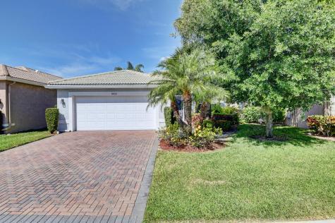 10565 Stone Garden Drive Boynton Beach FL 33473