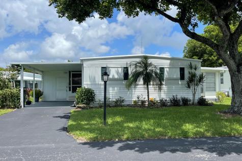 20887 Sunrise Drive Boca Raton FL 33433