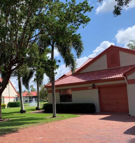 7780 Lexington Club Boulevard Delray Beach FL 33446