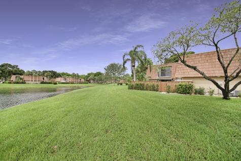619 Buttonwood Lane Boynton Beach FL 33436