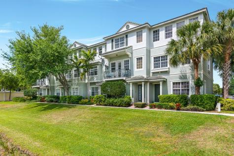 1862 Nw 9th Street Boca Raton FL 33486