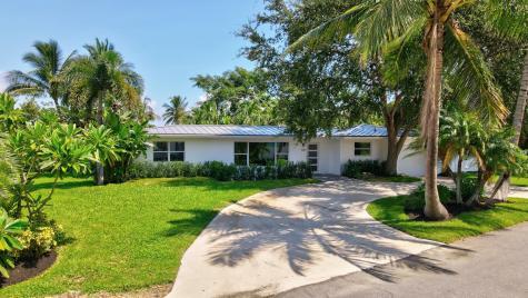 709 Sw 27th Avenue Boynton Beach FL 33435