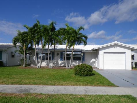 1707 Sw 16th Street Boynton Beach FL 33426