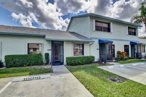9148 Sw 21st Court Boca Raton FL 33428