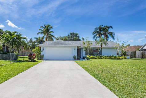 6296 Madras Circle Boynton Beach FL 33437