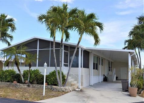 56019 Amparo Bay Boynton Beach FL 33436