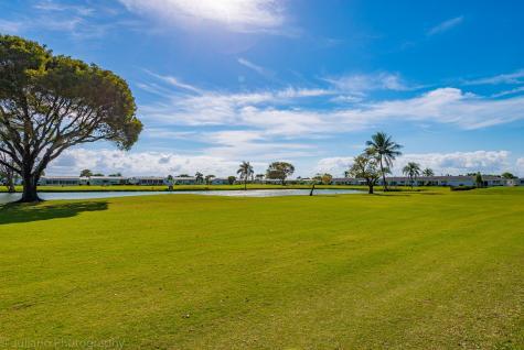 400 Sw Golfview Terrace Boynton Beach FL 33426