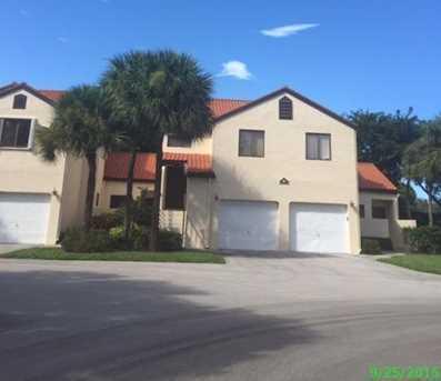 4 Casas Sur 205 Boynton Beach FL 33426