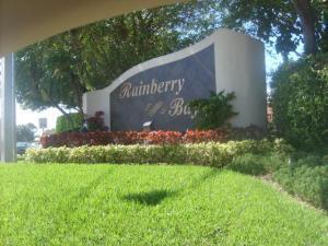 1370 Nw 32nd Avenue Delray Beach FL 33445