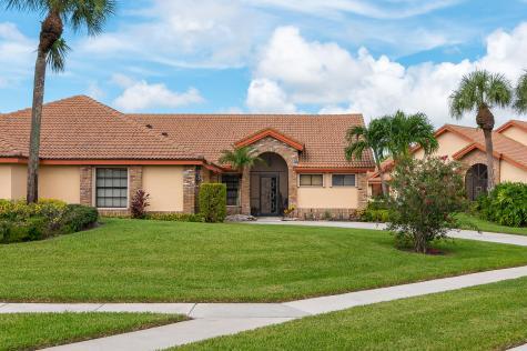 7330 Hearth Stone Avenue Boynton Beach FL 33472