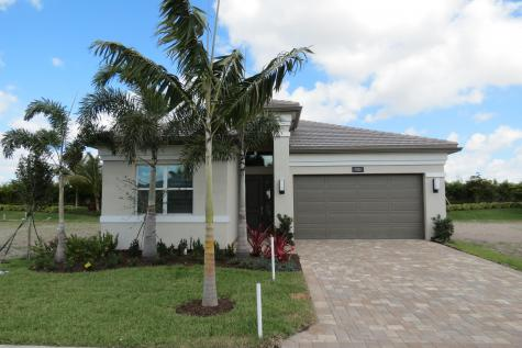 9355 Silver Shores Lane Boynton Beach FL 33473