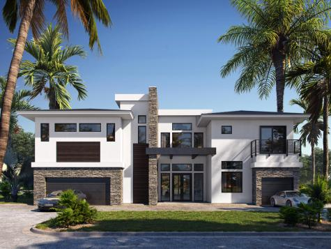 929 Cypress Drive Delray Beach FL 33483