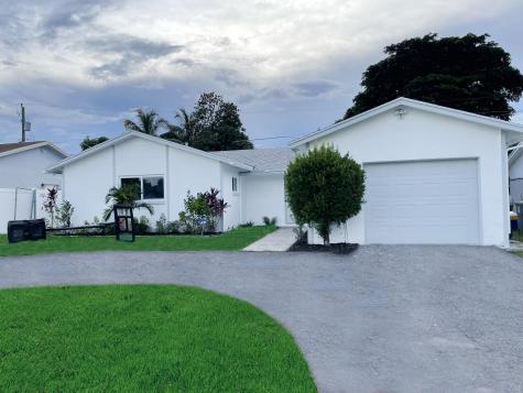 22277 Sw 62nd Avenue Boca Raton FL 33428