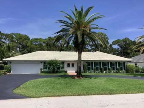 11862 Dunes Road Boynton Beach FL 33436