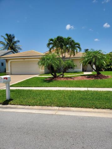5052 Rosen Boulevard Boynton Beach FL 33472