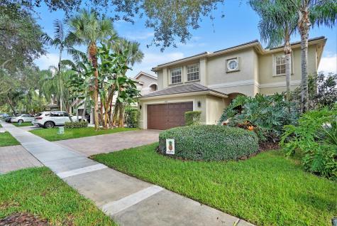11578 Big Sky Court Boca Raton FL 33498