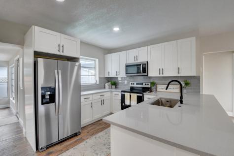 101 New Castle Street Boca Raton FL 33487