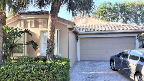 7257 Whitfield Avenue Boynton Beach FL 33437