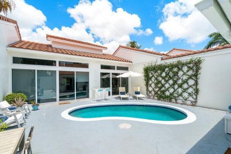 17671 Candlewood Terrace Boca Raton FL 33487