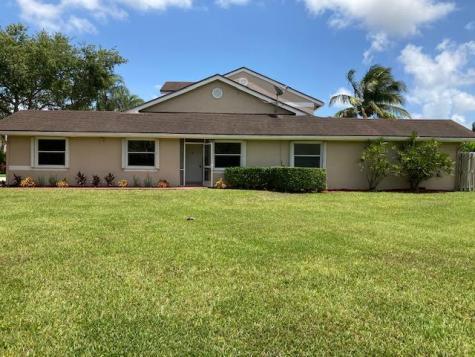1250 Nw 51st Way Deerfield Beach FL 33442