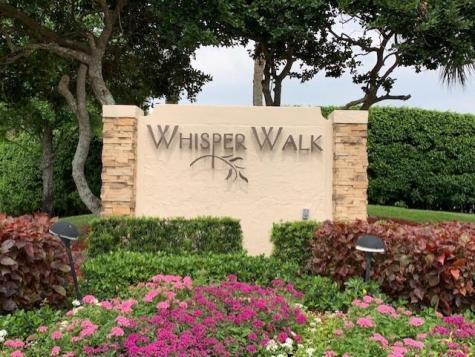 8818 Windrow Way Boca Raton FL 33496