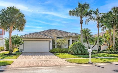 9382 Aqua Vista Boulevard Boynton Beach FL 33437