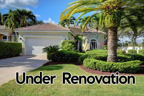 7831 Villa D Este Way Delray Beach FL 33446