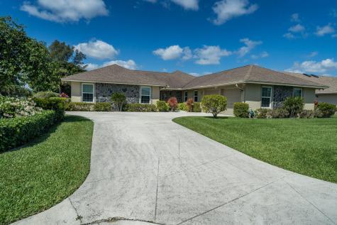 9667 Calliandra Drive Boynton Beach FL 33436