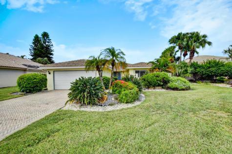 36 Woods Lane Boynton Beach FL 33436