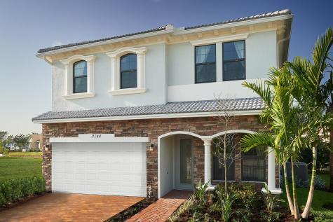 9144 Nw 39 Street Coral Springs FL 33065