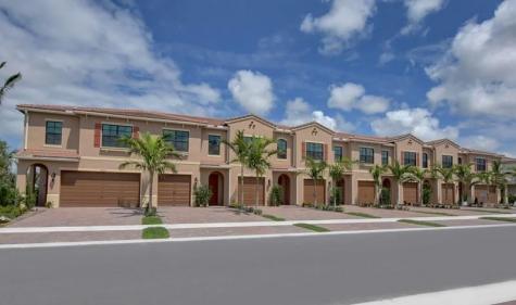 10072 Brickhill Drive Boca Raton FL 33428