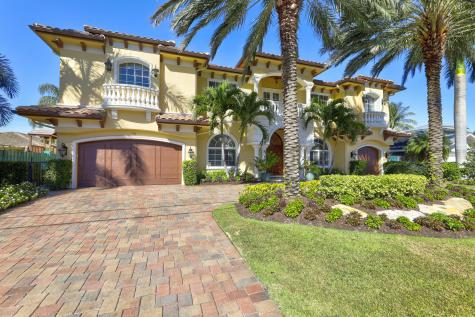 759 Glouchester Street Boca Raton FL 33487