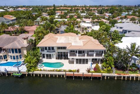 5600 Coastal Drive Boca Raton FL 33487
