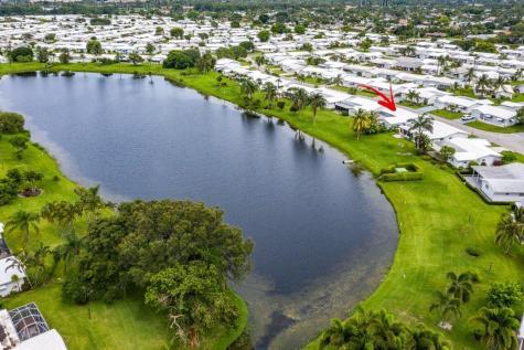 2009 Sw Roma Way Boynton Beach FL 33426