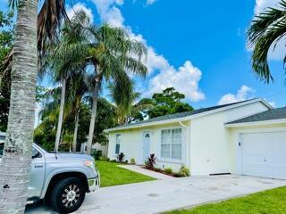 3575 Quentin Avenue Boynton Beach FL 33436