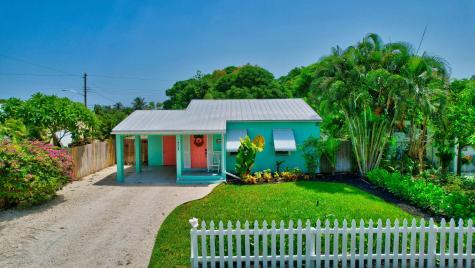 905 Se 2nd Avenue Delray Beach FL 33483