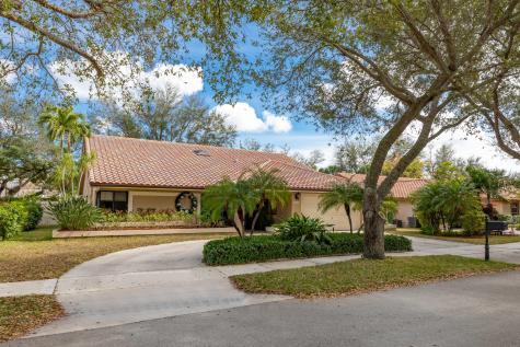 3972 Nw 25th Way Boca Raton FL 33434