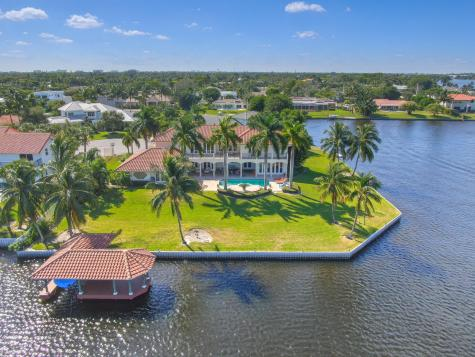 315 Lake Eden Way Delray Beach FL 33444