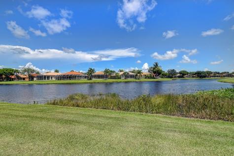 7721 Caprio Drive Boynton Beach FL 33472